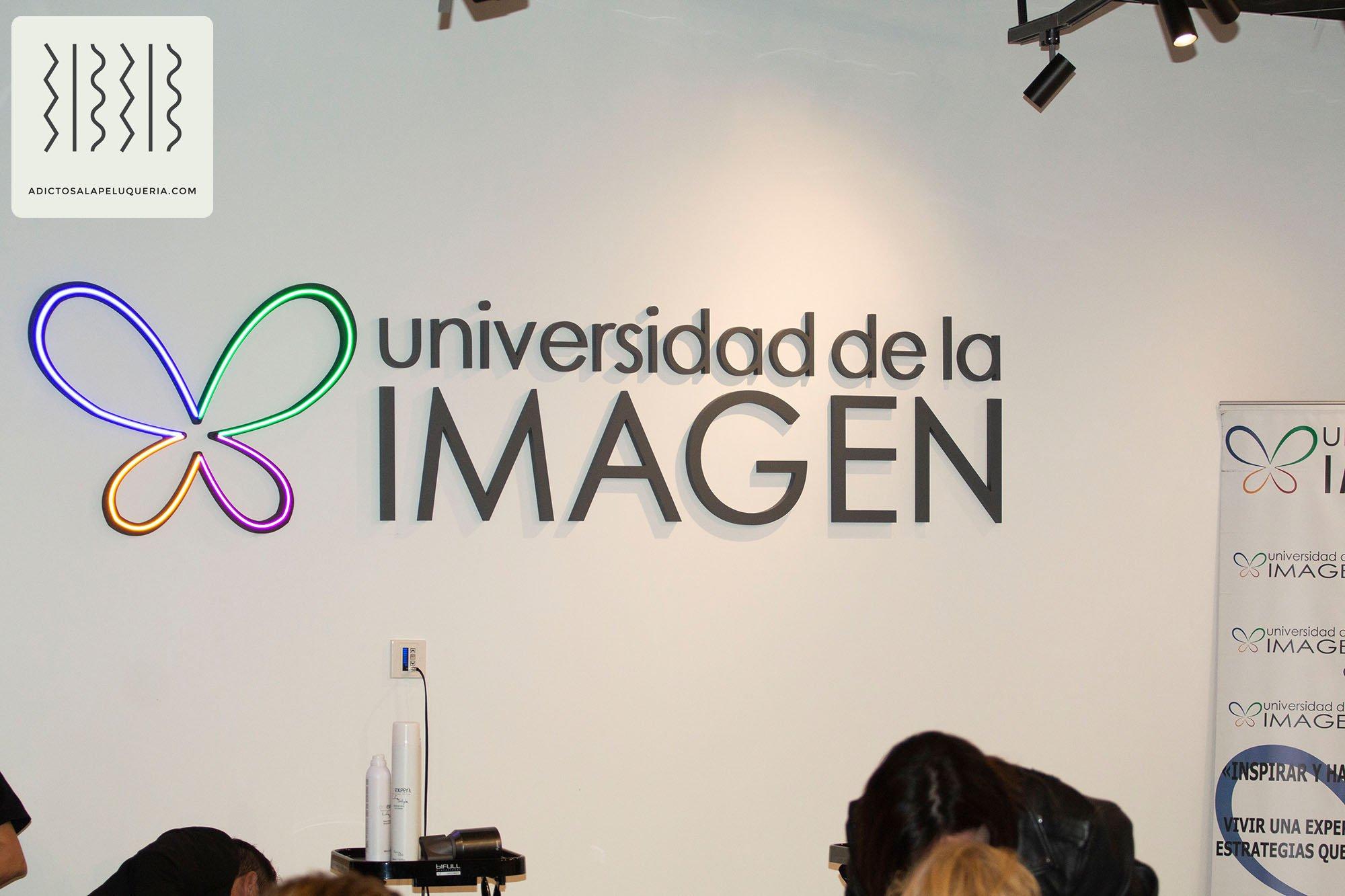 G - 2019 - Universidad De La Imagen - Inaugura - 01