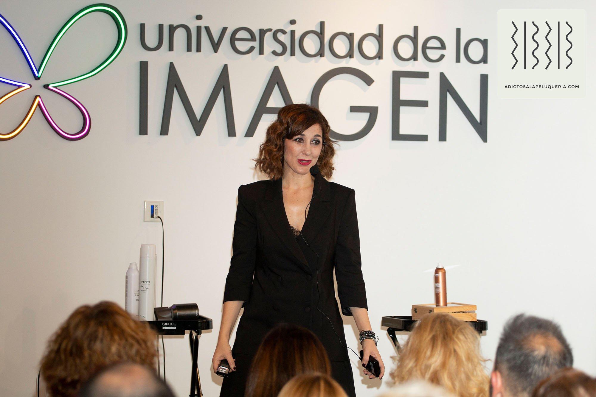 G - 2019 - Universidad De La Imagen - Inaugura - 02