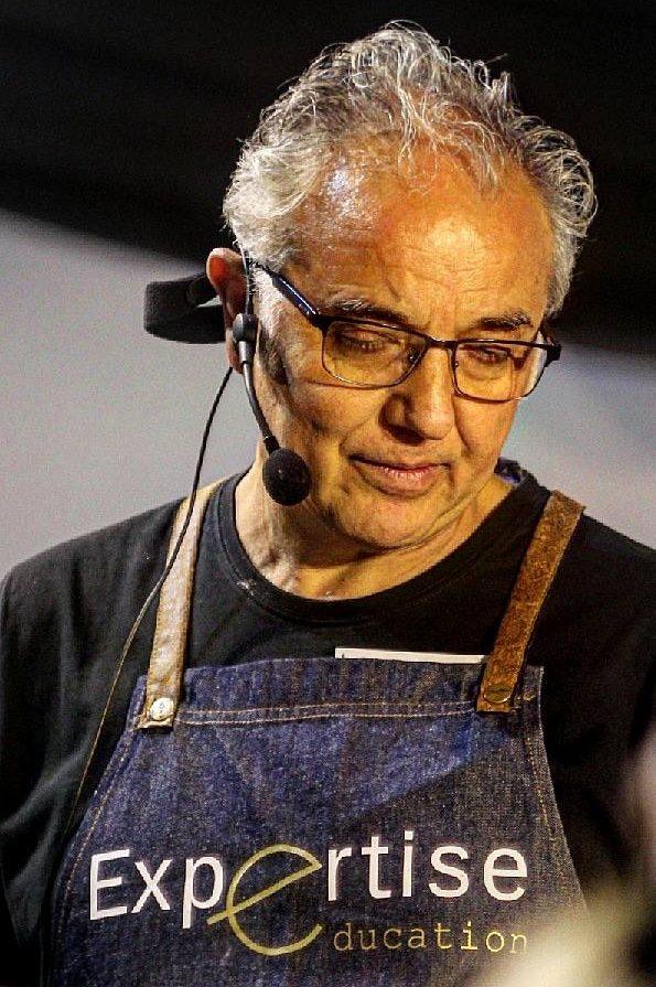 Luís Miguel Vecina