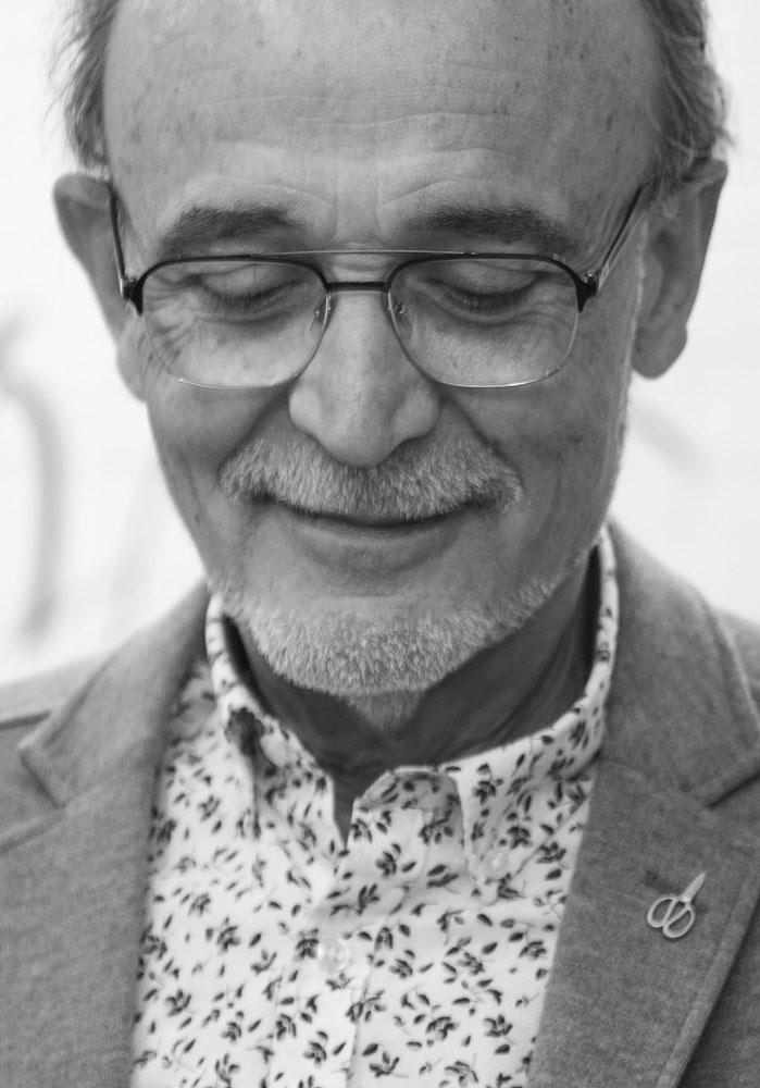 Miguel Griñó