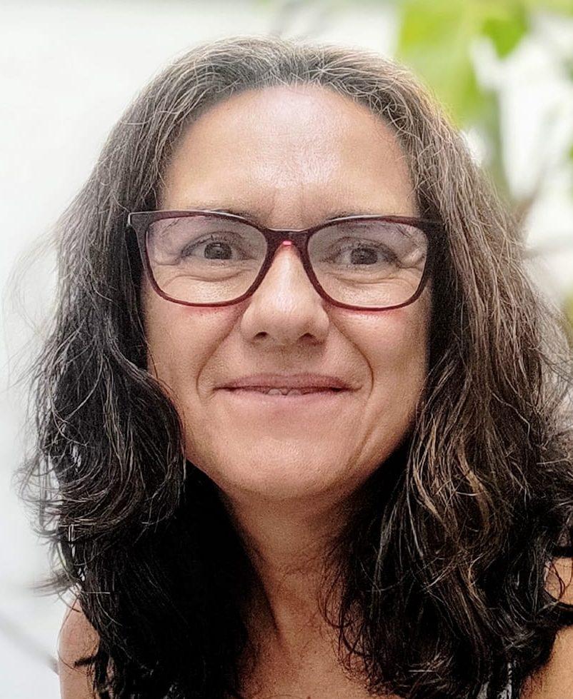 Esther Martí